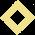 logo-middle-icon